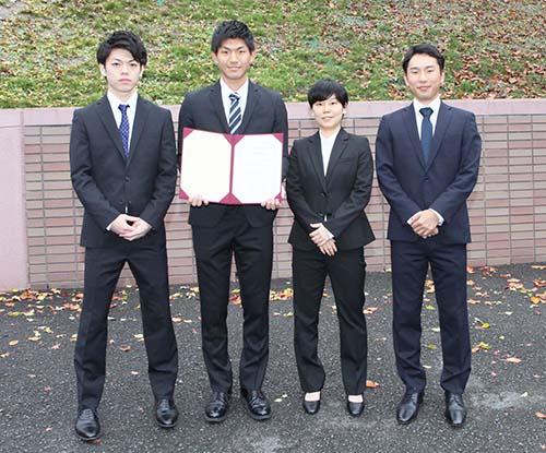大阪 理学療法 大学