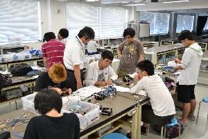 DSC_0211_電工講習_C.JPG